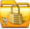 Cómo proteger con contraseña archivos en Android con File Locker