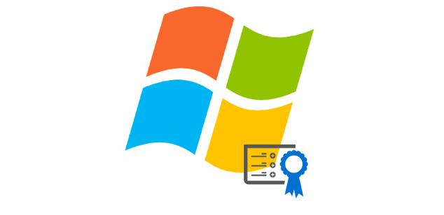 Cómo comprobar tu PC en busca de certificados peligrosos como Superfish