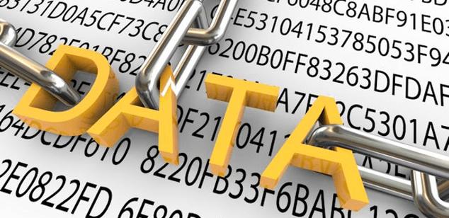 Solo algunas víctimas del ransomware NanoLocker podrán recuperar sus datos sin pagar