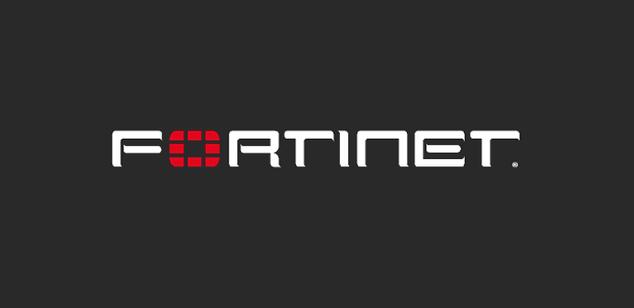 Los cortafuegos Fortinet comprometidos por un fallo de autenticación SSH