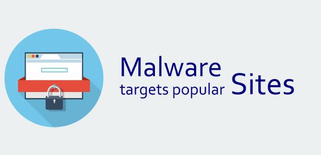 La página principal de MSN distribuye malware entre los usuarios a través del Malvertising