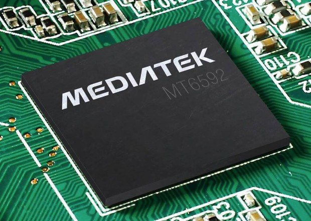 Si tu teléfono tiene procesador MediaTek puede ser vulnerable a ataques de software