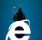 Hoy acaba el soporte para Internet Explorer 8, 9 y 10