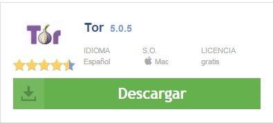 Tor 5.0.5