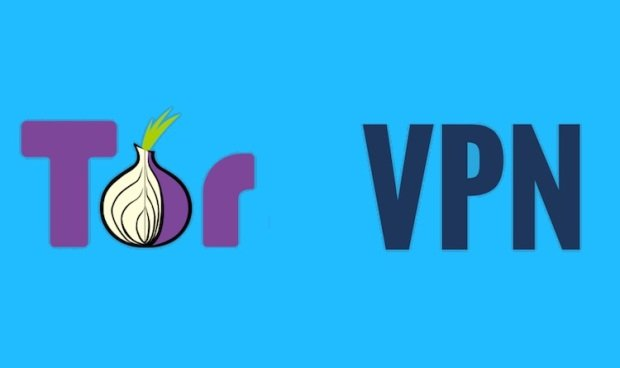 PrivaTegrity born, the surrogate of the TOR network and VPN