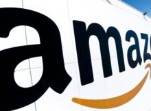 Un nuevo phishing busca robarte en Amazon ofreciendo una tarjeta regalo