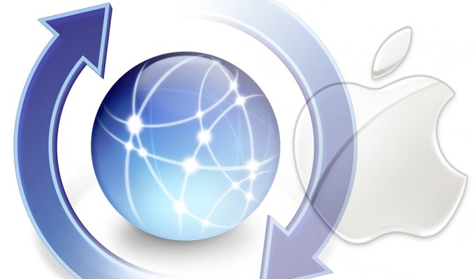 Gatekeeper de OS X vulnerado de nuevo