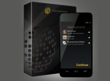 Silent Circle quickly fix a critical flaw in the blackphone I