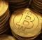 Fuga de dinero y datos en Cryptsy, un trader de Bitcoin