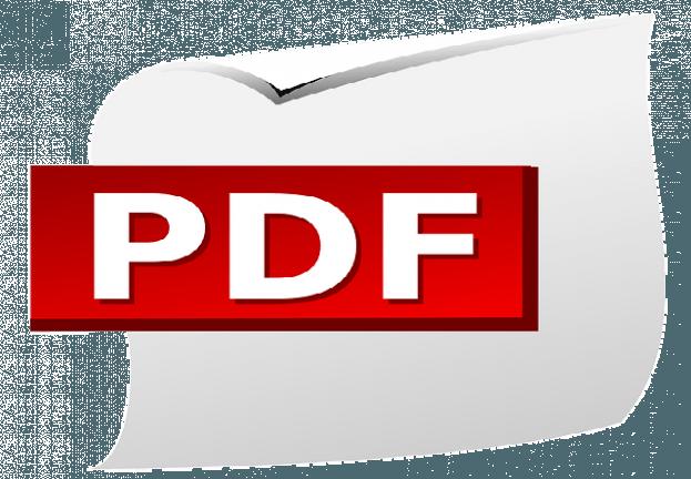 Archivos PDF y protectores de pantalla roban credenciales de Facebook