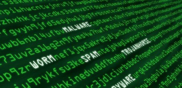 Descubren cómo recuperar archivos afectados por TeslaCrypt