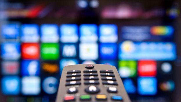 El malware evoluciona y ya ataca las SmartTV