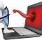Spymel, un troyano no detectado por antivirus gracias a certificados robados