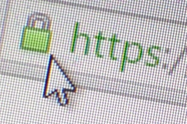 Campaña de malvertising utiliza un certificado gratuito de Let?s Encrypt