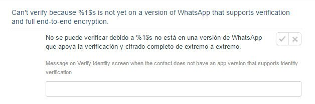 whatsapp-encriptacion-2-050116
