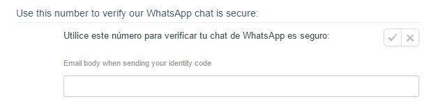 whatsapp-encriptacion-5-050116