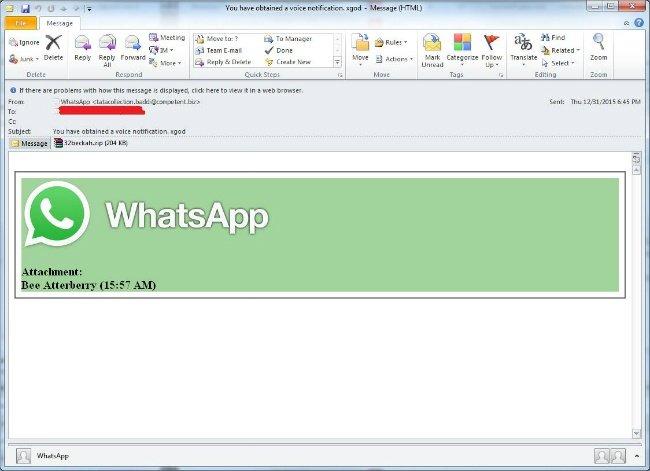 whatsapp-malware-080116