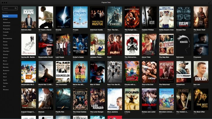 3-alternativas-popcorn-time