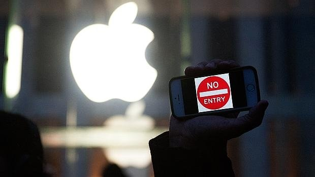 Apple trabaja en un iPhone «imposible de hackear»