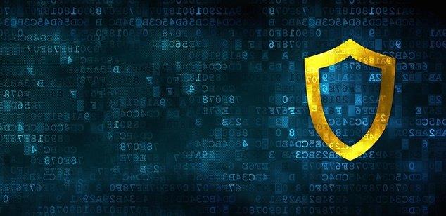 CTB-Locker se hace fuerte infectando servidores web