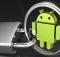 Aparece un nuevo malware para Android con capacidad para hacer root