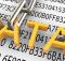 Hidden Tear, el ransomware de código abierto, ya cuenta con 24 variantes maliciosas