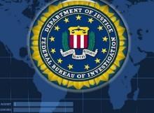 Un hacker publica información de alto secreto de personal del FBI y del DHS de Estados Unidos