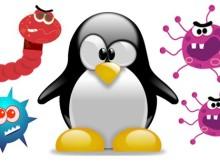 Fysbis, otra puerta trasera que afecta a Linux