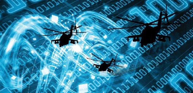 Kaspersky declara la guerra a los hackers del Lazarus Group