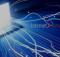 Internet2, la red alternativa que permite navegar a velocidades entre 10 y 100 Gbps