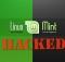 Hackean el sitio web de Linux Mint y distribuyen ISOs con puertas traseras