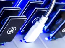 Un grupo de investigadores descubre cómo minar Bitcoin más rápido