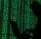 PadCrypt, el primer ransomware con un chat de soporte técnico en directo