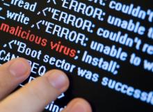 The Malware Museum y TheZoo, dos repositorios donde encontrar software malicioso real con fines educativos