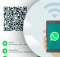 WhatsApp Web ya es del todo compatible con Windows 10
