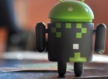 GM Bot, el troyano para Android del que deriva Mazar