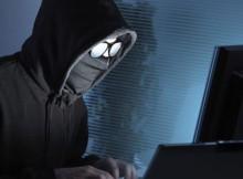"""Descubren cómo hackear un ordenador """"muro de aire"""""""