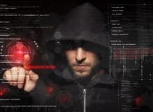 Hacker de 16 años detenido por hackear la CIA y la Casa Blanca
