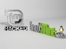 El pirata informático responsable del ataque contra Linux Mint explica cómo lo hizo