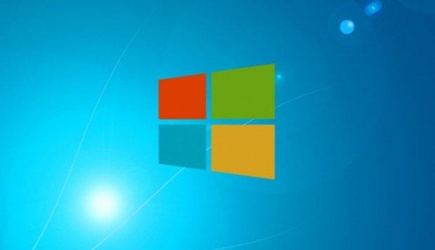 Todas las versiones de Windows afectadas por un fallo de seguridad crítico