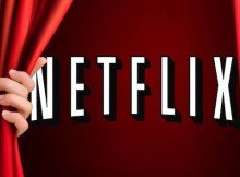 Campañas de malware y phishing roban tus claves de Netflix