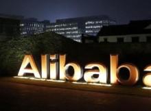20 millones de clientes de Alibaba tienen sus cuentas hackeadas desde octubre