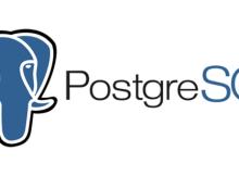 PostgreSQL lanza una actualización de seguridad crítica para todas sus versiones con soporte