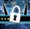 Los caballeros blancos de Internet: hackers que usan una botnet para proteger tu router