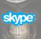 T9000, una puerta trasera que afecta a los usuarios de Skype