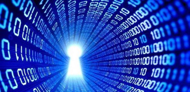Detectan un fallo de seguridad en el cifrado realizado por Socat