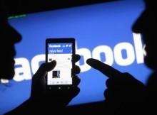 Hack_Facebook.exe, una aplicación para hackear cuentas de Facebook que no es lo que parece