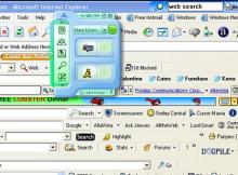 Wajam, un adware que se utiliza para distribuir troyanos y exploits