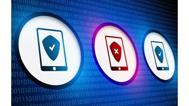 Atacantes usan EMET de Microsoft en su contra