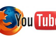 YouTube Unblocker, una amenaza oculta en una extensión para Firefox